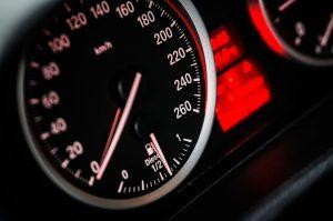 sauver son permis de conduire après une infraction routière