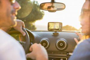 accessoires indispensables à installer dans sa voiture