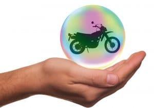 Malus d'assurance moto